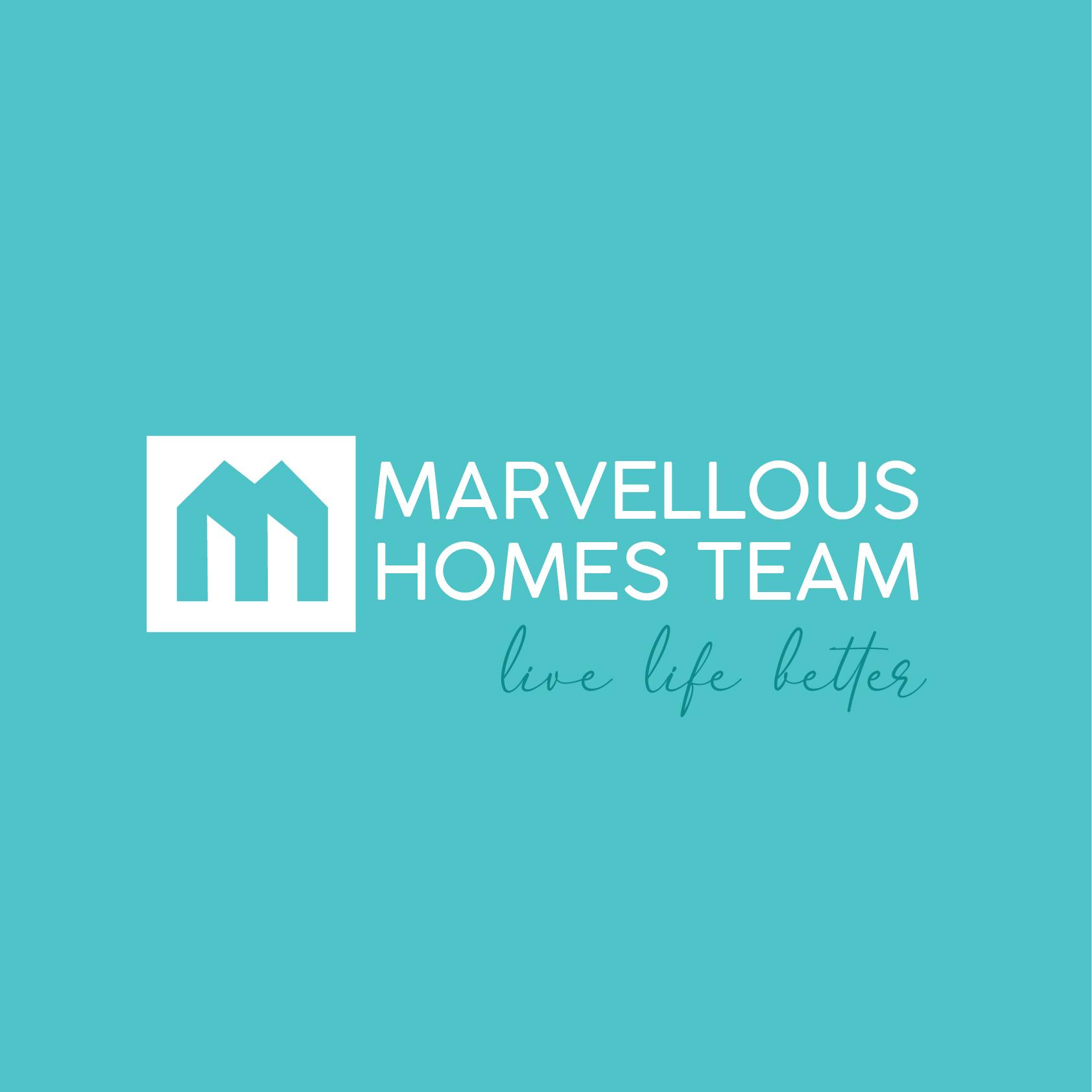 Marvelloushomes Team